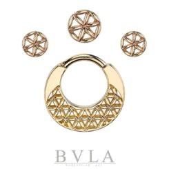 Flower of Life Set